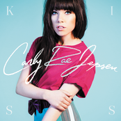 Carly Rae Jepsen: Kiss
