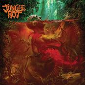 Jungle Rot: Jungle Rot