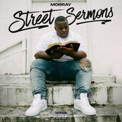 Street Sermons (Apple Music Up Next Film Edition)