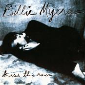 Kiss The Rain [Single]