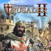Stronghold Crusader II Original Soundtrack