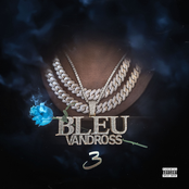 Bleu Vandross 3
