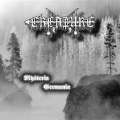 Mysteria Germania