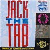 Jack The Tab