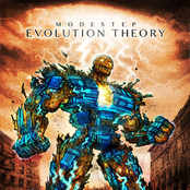 Evolution Theory (Deluxe Edition)