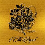 Rebel Souljahz: 4 the People