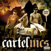 Cartel MCs