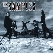 The Samples: The Samples
