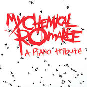 My Chemical Romance Piano Tribute