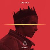 Loyal - Single