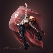 Lindsey Stirling: Brave Enough (Deluxe Edition)