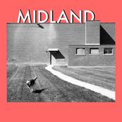 Michigander: Midland