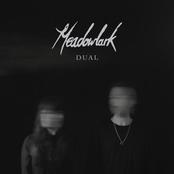 Dual (Bonus Edition)