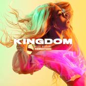 Kingdom (Réédition) [Explicit]