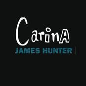 James Hunter: Carina