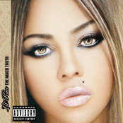 The Naked Truth (U.S. Explicit Version)