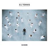 DJ Tennis: Certain Angles