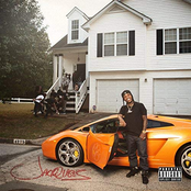 Jacquees: 4275 (Bonus Version)