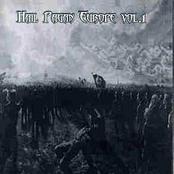 Hail Pagan Europe Vol. 1
