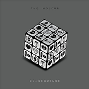 The Holdup: Consequence