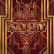 Emeli Sande: Music from Baz Luhrmann's Film The Great Gatsby