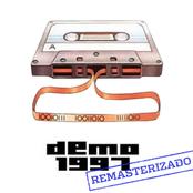 Demo 1997