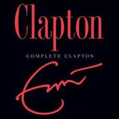 Complete Clapton Disc 1
