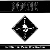 Retaliation.Doom.Eradication