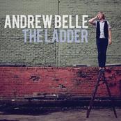 Andrew Belle: The Ladder