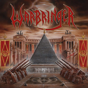Warbringer: Woe To The Vanquished