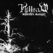 Spiritual Twilight - Sins Of Might