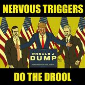 Do the Drool