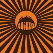 The Machine: Solar Corona