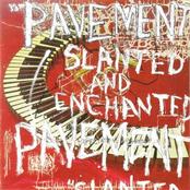 Slanted & Enchanted: Luxe & Reduxe [Disc 2]