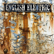 Big Big Train: English Electric (Part One)