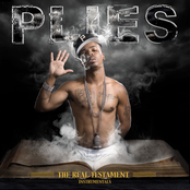 Plies: The Real Testament