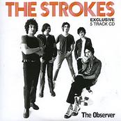 The Observer Single