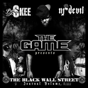 The Game Presents: The Black Wall Street Journal Volume 1