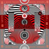 Shekina (Groove Armada Terrace 2000 Remix)