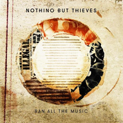 Ban All the Music