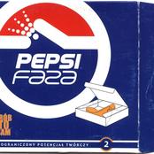 Pepsi Faza 2