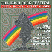 Kevin Griffin: Celtic Roots & Celtic Moods