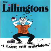 I Lost My Marbles