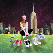 Karina Rykman: City Kids