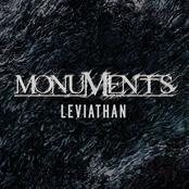 Monuments: Leviathan
