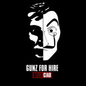 Gunz For Hire: Bella Ciao
