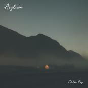 Chloe Foy: Asylum