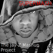 Jay-Z Mashup Project