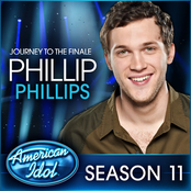 Phillip Phillips: Journey to the Finale