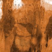 Heads Full of Rust